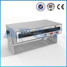 AP-AC2459 cross flow ionizing air blower pensile blower