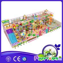 indoor kids soft play, indoor inflatable playground, indoor amusement park equipment