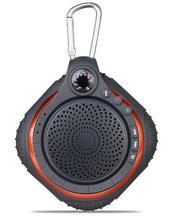 Popular Bluetooth Mini Speaker In Year 2013in Year 2014 ihome bluetooth speaker Led Bluetooth Speaker