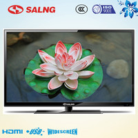 Super Slim LED TV/50 inch LED TV cheap low cost made in china