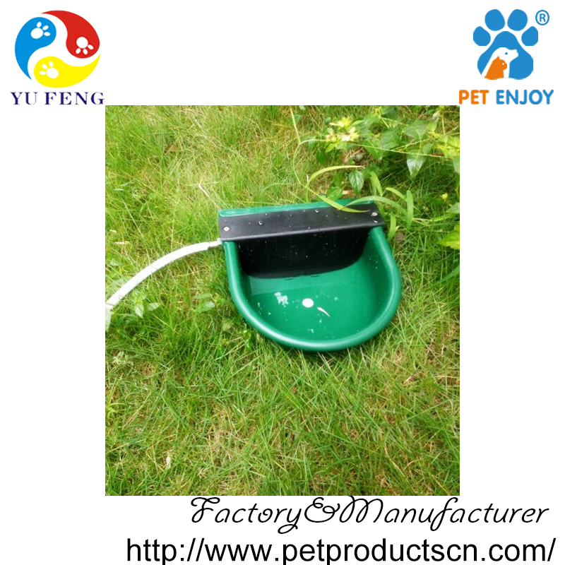 china dog sellers  automatic pet water feeder .jpg