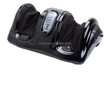 Recommand KDST factory professional electric foot massager electric foot massager with worldwide cheapest price
