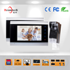 Bcomtech cheap Video Doorphone Room to Room Intercom System with Motion Sensor