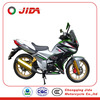 110cc newest racing pocket bike with advanced technology JD110C-36