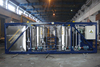 Road construction equipment manufacturer bitumen emulsion equipment