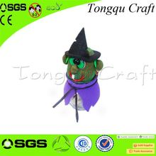 Handmade wholesale manufacturers grass head kit branded corporate gifts , corporate promotional gifts