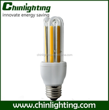 epistar chip 10w cob led corn light e27 spiral 10w 3u energy saving lamp energy saving led bulb 10w recharge
