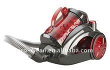 multi cyclone vacuum cleaner