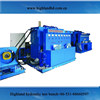 Highland hydraulic field electric motor test stand manufacturers