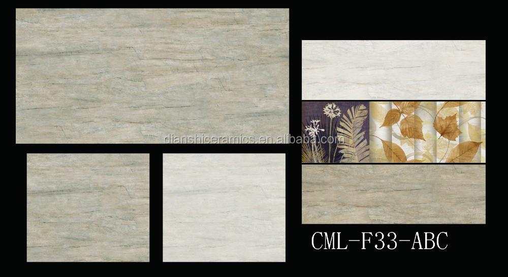 Indian Ceramic Tileswall Tiles Price In India Buy Indian Ceramic
