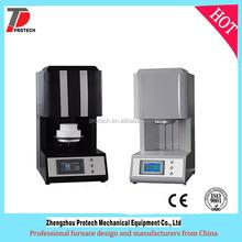 dental unit, zirconia dental furnace used for dental lab equipment for sale