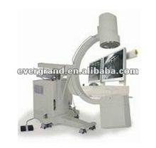 Buena calidad C brazo Fluoroscope por CE / FDA / ISO aprobado