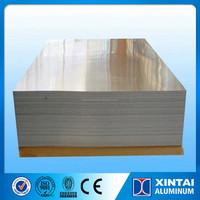 aluminum alloy sheet 1100 3003 5052 1050 1060 5005