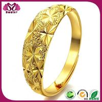 Simple latest wholesale infinity Gold Finger Ring Rings Design For Women With Price