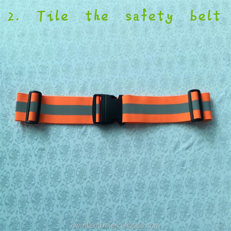 safety belt2_.jpg