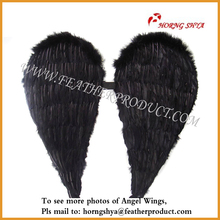 Feather Angel Wings Wholesale