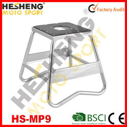 the most Popular and Super Quality Xingyue Motorcycle Stand heSheng Provide Trade Assurance MP9