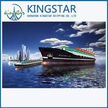 ocean freight forwarder exgo w3 electronic cigarette free sample free shipping from china shenzhen guangzhou/shanghai/ningbo etc
