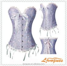 slim butt lift body shaper, wholesale Spandex waist training corsets for sale