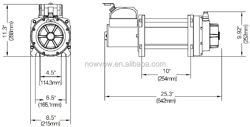 winch simple drawings pictures to pin on pinterest