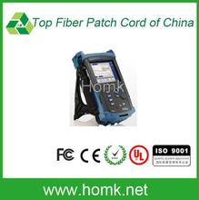 Excellent Performance Fibe Optic OTDR EXFO OTDR Price