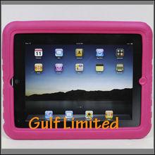 Wholesale Price For EVA Shockproof Drop-proof iPad 2 3 4 Case