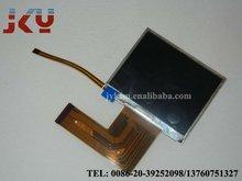 Digital camera LCD for Olympus U770/U780/U790/U850/E410