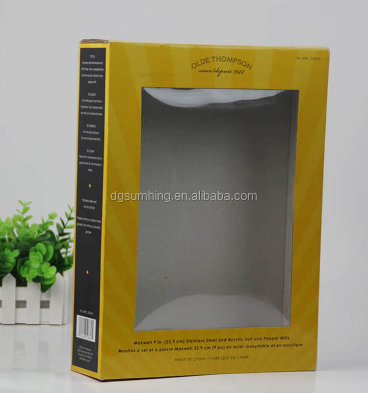 flat packaging paper boxes with pvc window (4).jpg