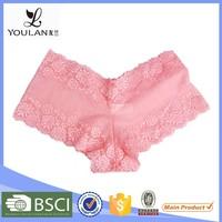 Mature Lady New Design Adult Women Sex Underwear Pictures