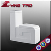 /p-detail/retrete-de-porcelana-sanitaria-300002298228.html