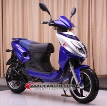 Racing Motorcycle for Sale/ Electric Scooter Motor