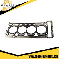 Dnaber Cylinder Head Gasket Genuine OEM 06H103383AD for Audi A4 A4 Avant