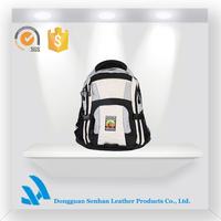 cooler stool backpack laptop backpack korean camera backpack for ladies