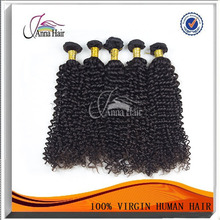 cheap goods from china hair weaving hair growth pills