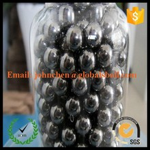 All Sizes Steel Ball car wheel bearing steel balls