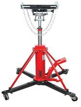0.5 Ton Telescopic Transmission Jack
