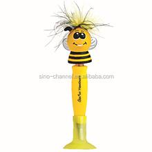 Smart Personized Creative Cute Honeybee Pen For Kids
