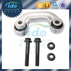 Front left control arm in suspension system for AUDI A4/A6/VW PASSAT OEM 8D0 411 317D /8D0411317D