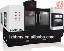 Vertical CNC Machining Center BHVMC1690