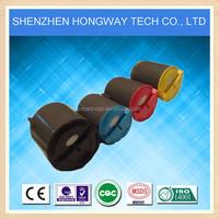 Wholesale price color toner for Samsung CLP-300/300N/2160,CLX-3160 toner cartridges
