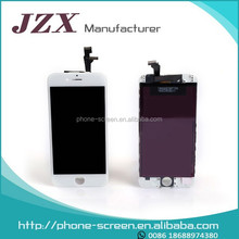 Foxconn OEM quality For iPhone 6 lcd white , For iPhone 6 lcds Assembly, For I Phone 6 lcd