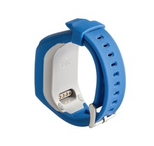 wrist watch gps tracking device for kids buy kids gps tracking device with high quality