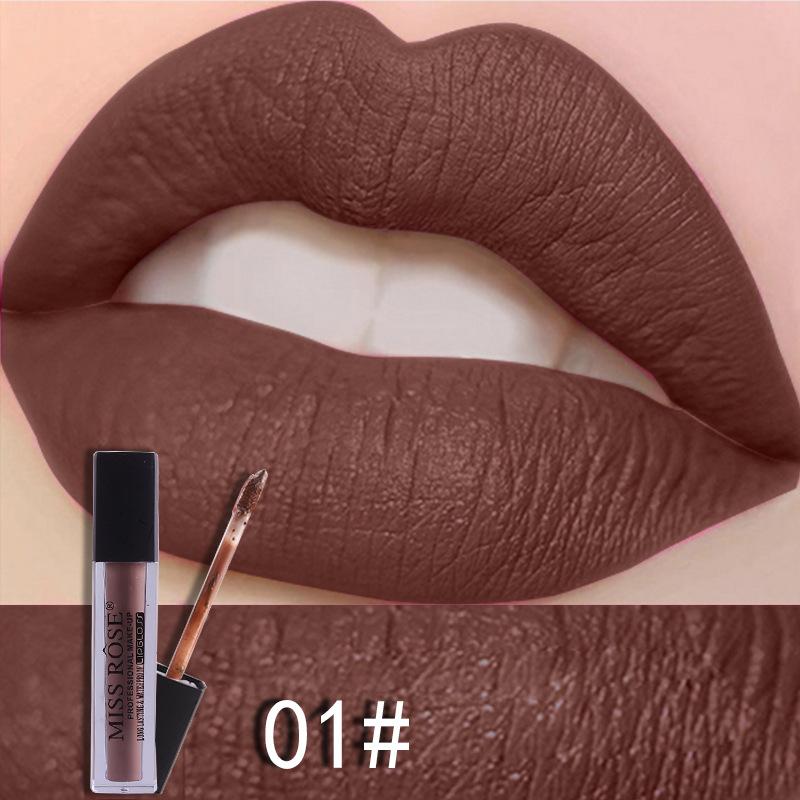 lipgloss (2).jpg