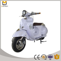 New Portable Powerful City Road Electric Foldable Motorbike