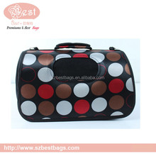 Hot Sale Waterproof Latest Design Cheap Dog Carrier Bags For Small Dogs on Alibaba.com