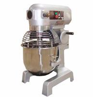 iMettos B20 Planetary Mixer Machine Egg Mixer Cake Mixer