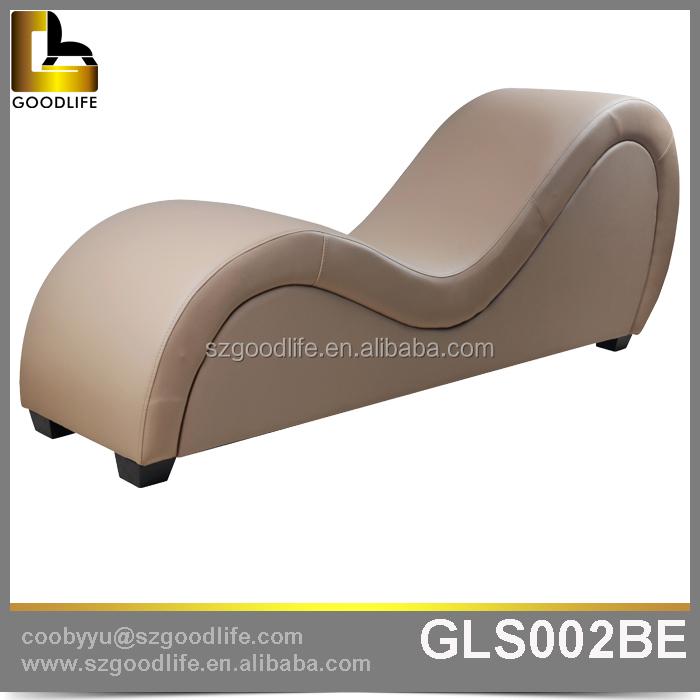 sex lounge chair