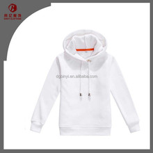 China Manufacture Design A Hoodie Cheap
