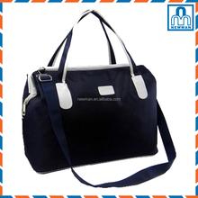 Custom Gym Carry Bag for Man to Travel