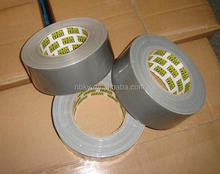 Gaffer Cloth Gaffa Tape Duct Waterproof Heavy Duty Strong Duck Tape